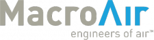 macroair-engineers-of-air-logo-r