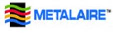 Metalaire