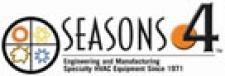 Seasons-4
