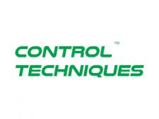 control-techniques