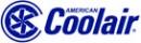 American-Coolair