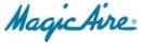 Magic-Aire