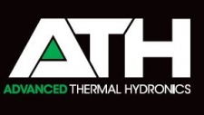 Advanced Thermal Hydronics