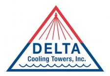 delta-cooling