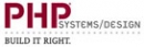 php-systems-design