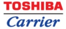 toshiba-carrier