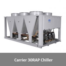 carrier-30rap-air-cooled-chiller