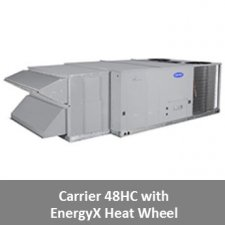 carrier-48hc-with-energy-x-heat-recovery