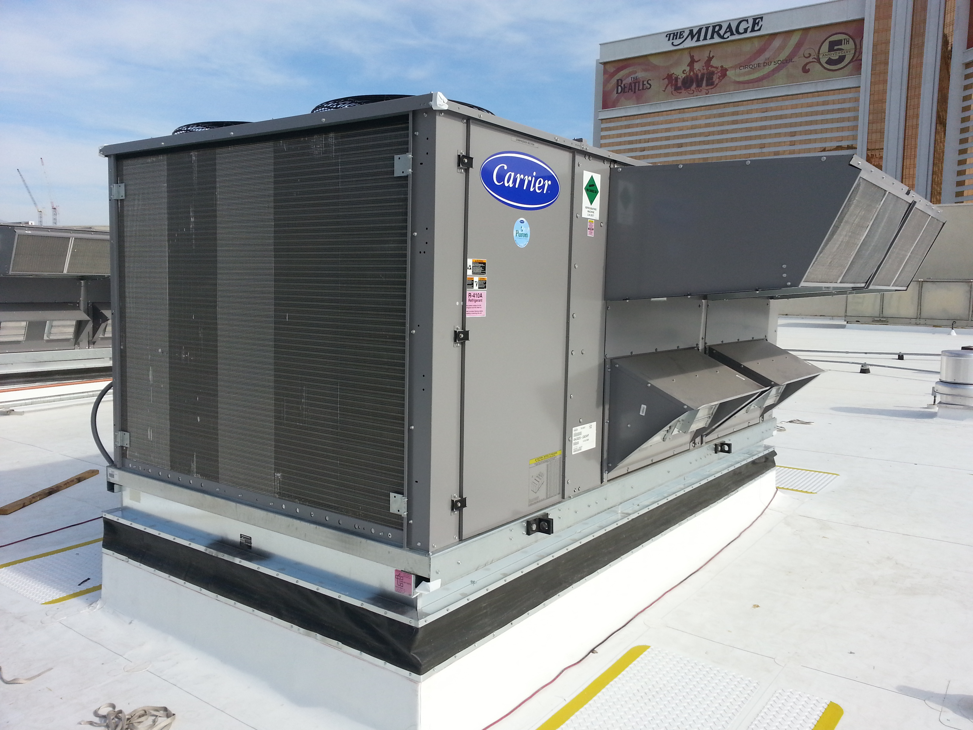 #356596 Hotel Sigler Wholesale Distributors Reliable 13348 Packaged Air Conditioning Units wallpaper with 3264x2448 px on helpvideos.info - Air Conditioners, Air Coolers and more