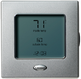 PICTURE_CARRIER_EDGE_PRO_THERMOSTAT