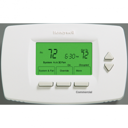 PICTURE_HONEYWELL_THERMOSTAT_TB7220
