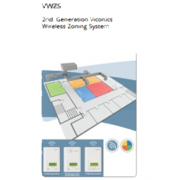 PICTURE_VICONICS_WIRELESS_ZONING_SYSTEM_(VWZS)