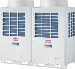 12Ton-Heat-Pump-SMMS