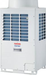 6-ton-Heat-Recovery-SHRM