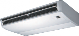 SUBMMC0181H2UL-01-Under-Ceiling-Submittal-018